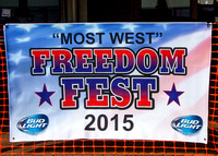 PMRF America's Most West Freedom Fest 3-Jul-15