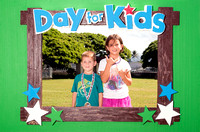 Day for Kids 2015