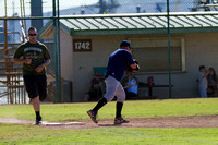 RIMPAC Softball Tourney CRG1 vs Ronald Reagan3